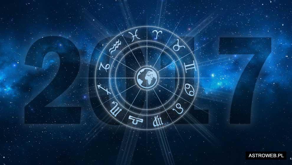 horoskop 2017 najprostsza droga do szcz cia encyklopedia ezoteryczna. Black Bedroom Furniture Sets. Home Design Ideas